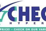 CHECKERS HYPERMARKET SDN.BHD.